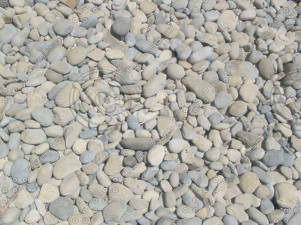 rocks_2736 tm.JPG